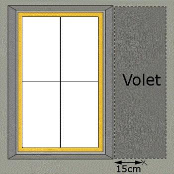 vitrier pas cher excellent entreprise de vitrerie pas cher sur paris with vitrier pas cher. Black Bedroom Furniture Sets. Home Design Ideas